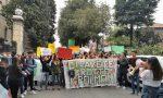 Emergenza clima: la Provincia di Novara approva un odg