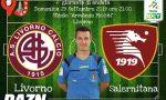 Aia Novara: nuovo impegno in serie B
