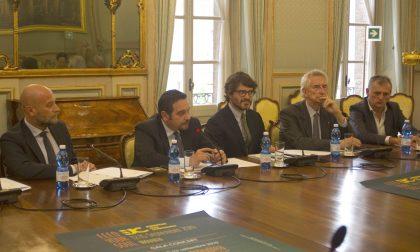 Novara capitale del jazz con l'European Jazz Conference