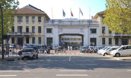 400 trapianti di polmone: l'ospedale Molinette primo centro in Italia