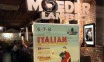 18 birrifici italiani hanno tenuto alto il tricolore in Belgio