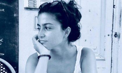 Malore fulmina studentessa di 28 anni