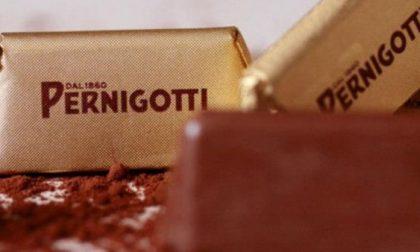 Morto Stefano Pernigotti: rese celebri i gianduiotti piemontesi nel mondo