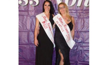"""Miss nonna italiana 2019"" è torinese"