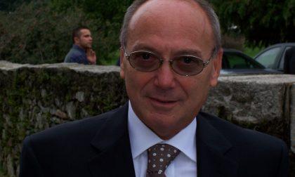 Una saga famigliare dal Polesine a Novara
