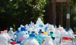 """Domenica """"Plastic free"""" a Pisano: ecco il programma"""