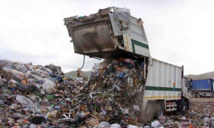 """In Piemonte dal 2025 non ci sarà più spazio nelle discariche. Legambiente: """"no ad altri inceneritori""""!"""