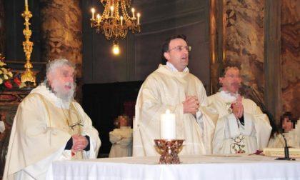Pensionato insulta il Papa a Messa, il don non gli dà la Comunione
