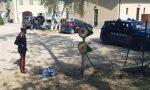 Bimba investita dal suv davanti all'asilo, uscita dalla rianimazione