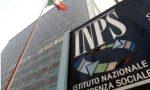 Truffa pagamento bonus 600 euro: attenzione alla falsa mail INPS