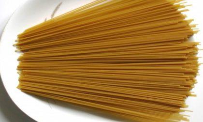 """Cna scrive ai parlamentari: """"Salviamo la produzione di pasta e pane"""""""