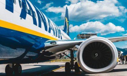 Ryanair volerà con i Boeing 737 Max ma Torino non compare nelle nuove rotte