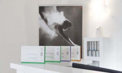 Capelli! CRLab (Cesare Ragazzi Laboratories): soluzioni a 360° per 12 mesi l'anno
