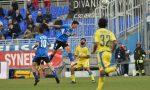 Ai play off di serie C sarà Novara-Albinoleffe