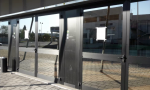 Comune Castelletto effettuerà indagine sulle fondazioni del Palazzetto
