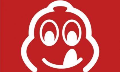Bib Gourmand Michelin: 3 ristoranti novaresi in classifica