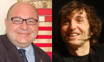 Caso Greggio Segre: Cruciani chiama, ma il sindaco di Biella dorme