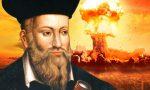 Nostradamus aveva previsto il Coronavirus?