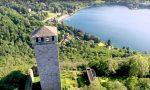 Rinviata ad aprile la scalata all'antica torre di Buccione