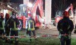 Trovati timer e inneschi nella cascina della tragedia ad Alessandria