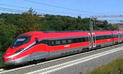 Treni a idrogeno: il Piemonte sarà la Regione europea della sperimentazione