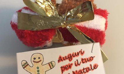 Ospedale di Borgomanero: il personale prepara doni per chi nascerà sotto le feste