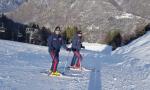 Morti in montagna: i consigli dei carabinieri