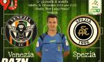 Aia Novara: Rossi assistente di Venezia-Spezia in B