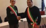 Alessandro Carli è il nuovo sindaco del Ccr di Castelletto
