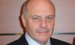 Antonio Bertinotti assolto per la presunta violenza sull'ex dipendente