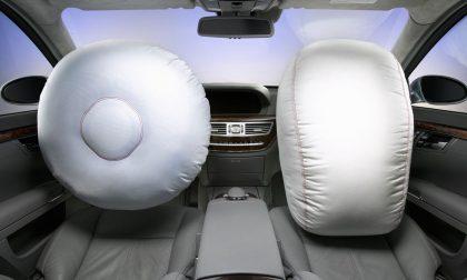 BMW, Honda, Toyota richiamano 1,4 milioni di auto nel mondo a causa di airbag difettosi