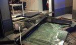 Tornano gli assalti ai bancomat nel Novarese