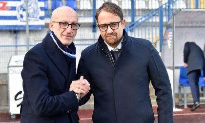 Novara Calcio con il Siena per chiudere in bellezza