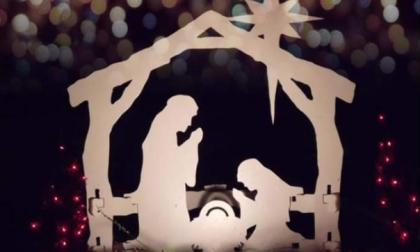 """""""Scatta il tuo Natale"""", al via il contest della Regione Piemonte"""