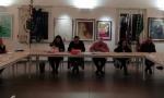 Nomine giunta di Borgo Ticino domani sera in Consiglio