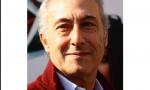 E' Giovanni La Croce il primo sfidante di Federico Monti per le amministrative aronesi