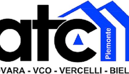 Giuseppe Genoni si dimette da Commissario reggente dell'ATC Piemonte Nord