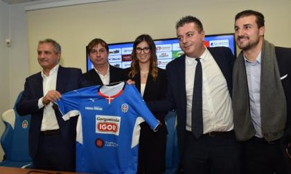 Novara Calcio: ecco la nuova proprietà