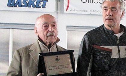 Morto Emilio Giletti: l'imprenditore era ricoverato a Novara