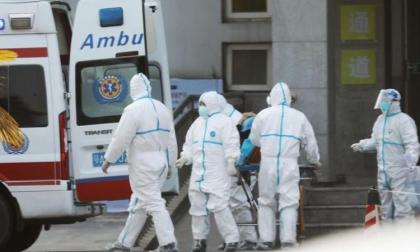 Virus cinese, il Piemonte è pronto ad analizzare i casi sospetti