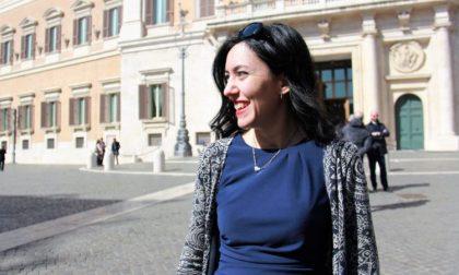 Azzolina in visita a Vercelli, sindacati: «E' venuta di nascosto»