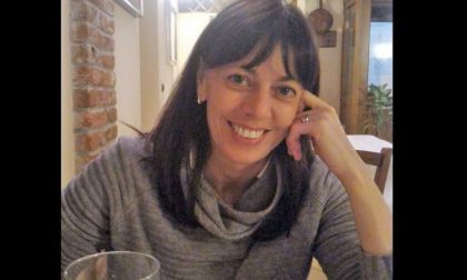 Insegnante muore a 40 anni: lutto a Gozzano