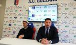 Gozzano Calcio: domenica sarà più di un derby