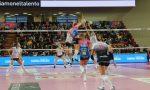 Igor Volley Novara: ecco le date della SuperCoppa Italiana