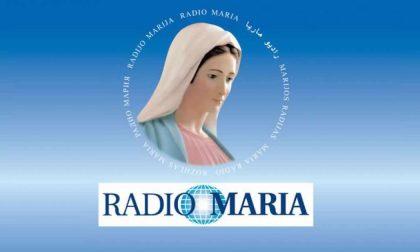 Divignano Radio Maria a tutto volume per infastidire i vicini: condannati