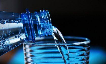 La provincia di Novara è tra le ultime nel risparmio di acqua in Italia