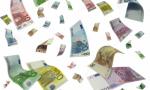 Frodi creditizie: nel 2019 in Piemonte 2.400 casi