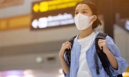 """Coronavirus la virologa Gismondo: """"Siamo alla follia, è un'influenza un po' più seria non una pandemia letale"""""""