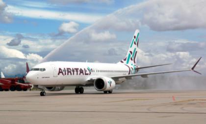 Crisi Air Italy: a rischio 1500 posti di lavoro, 900 a Malpensa