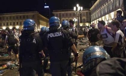 Tragedia di piazza San Carlo: morto dopo 2 anni uno dei feriti
